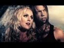 Týr feat. Liv Kristine The Lay of Our Love (OFFICIAL VIDEO)