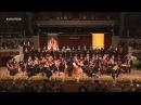 Collegium 1704 Zelenka Openingsconcert Festival Oude Muziek Utrecht 29 augustus 2014 deel II