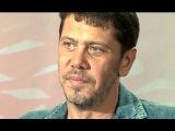 Лурье VS Левкович ► Суд над Савченко