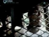 50 Cent feat Akon - I Still Kill (music video)