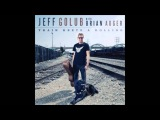 Jeff Golub with Brian Auger - Isola Natale (2013)