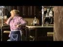 Порох и дробь. 2013. 4 серия из 24. Детектив