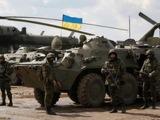 Военный эксперт: У ВСУ нет никаких шансов против армии ДНР