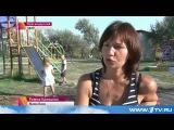 Зрители Первого канала помогают пятилетнему Ване сохранить слух и речь