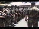 Турчинов заказал украинским спецназовцам Захарченко в пакете