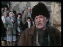 Хлеб - имя существительное. 1988. Серия 6.