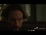 Сонная Лощина 3 сезон 7 серия (Промо HD)