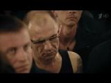 Выступление Михаила Круга.  Кольщик ( Легенда О Круге )