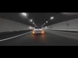 VW Golf 3 Mk3 MkIII Voomeran In StanceNation Japan