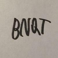 Логотип BNQT