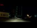 Город Грехов 50 - Нашел преступника за 90 секунд / Закон джунглей 1