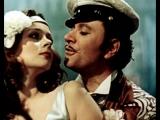 Остап Бендер - Жестокое танго (Андрей Миронов и Любовь Полищук в к\ф