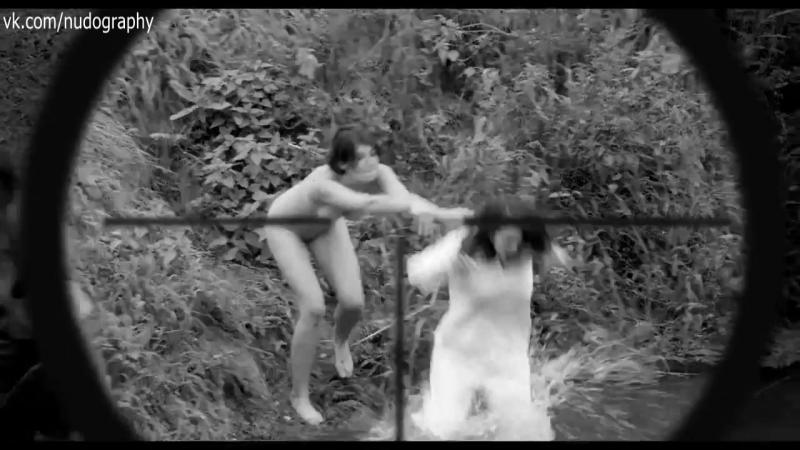 любовь соколинская фото голая