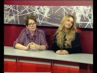 Эксклюзивное интервью с финалисткой шоу «Голос-4» Ольгой Задонской!