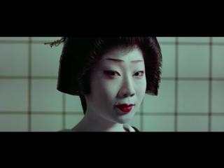 Епізод з фільму Самсара (2011)