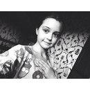 Наталья Черпакова фото #40