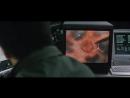 Годзилла: Миллениум  Gojira ni-sen mireniamu (1999)