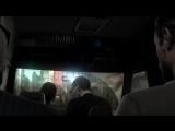 Kane and Lynch 2: Dog Days (2010) / игрофильм