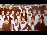 «Школьные годы..» под музыку Т.Овсиенко - Школьная Пора (песня детства))). Picrolla