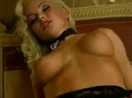 Порно фильм Лабиринт