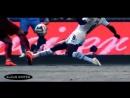 Финты роналдо за чемпионат мира 2014