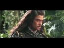 Король обезьян  The Monkey King (2014)  Боевик, Приключенческий фильм