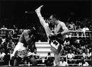 Kostanai Kickboxing фото #31