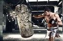 Kostanai Kickboxing фото #29
