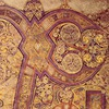 Рукописи середньовічної Ірландії