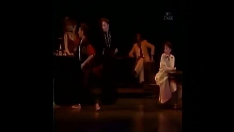Underline (Flower 1983) part 2 (Mizuki Oura)