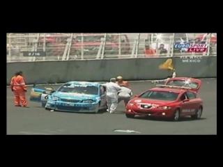 Wtcc 2007 (Race 07) Превью сезона