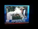 TwinzTV показали по новостям!