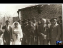 Qubadli rayon Qezyan kendi toy merasimi, coban Mohsum ve ailesi
