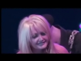 Bonnie Tyler - To Love Somebody Live ock for Asia 2005 55 years old