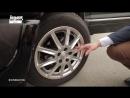 Большой тест драйв со Стиллавиным ГАЗ 3111