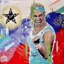 Светлана Кузнецова фото #39