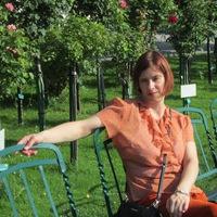 Маргарита Ванчурова (id11322698)