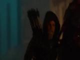 Легенды Завтрашнего дня RUS / DC's Legends of tomorrow Сезон 1 Серия 6 (русская озвучка) 0 2 3 4 5 7 8  9 10 11 12 13 14 15