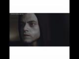 Mr. Robot Vines - Elliot Alderson