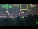 AKB48 Request Hour 2013 - Kiseki wa ma ni Awanai [Русские субтитры]