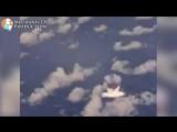 Подборка приколов за Июль 2015 №9-Аллаху Акбар