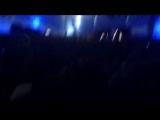 Фирдус Тямаев - Яратам-яна жыр (Уфа 16.02.2016)