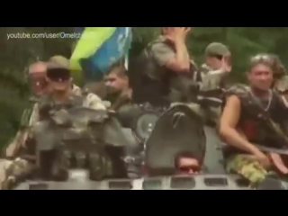 Видео Bobrina Maria and Gracheva Nadejda
