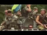 Новый клип примадонны Аллы Пугачёвой на песню