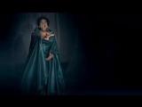 Jessye Norman - Zueignung (Рихард Штраус)