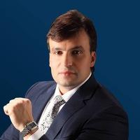 Сергей Кошечкин