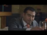 Братство десанта. 13-14 серия (2012) SATRip