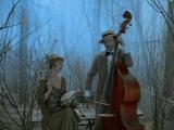 Дуэт Эмилии и Трактирщика-Обыкновенное чудо