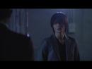 Тетрадь смерти | Death Note [1011]