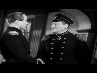 Адмирал Нахимов.(1946).Исторя,военный,драма